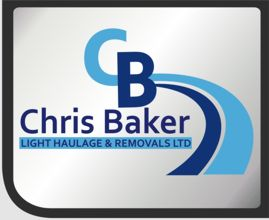 Chris baker Removals